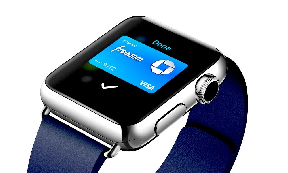 Haven't Signed up for Apple Pay Yet? Apple Is Offering $5 Introductory Credit for First-Timers