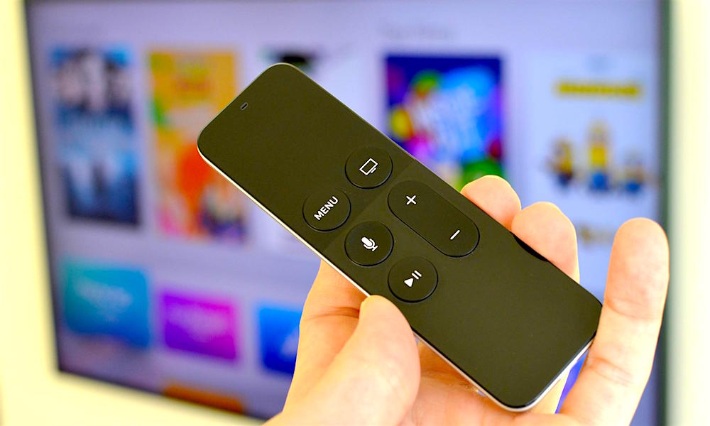 Top Opt Most Useful Siri Tricks Every Apple Tv Owner Should Know