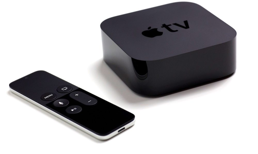 Apple TV Is Still Missing an Amazon Video App, But Why?