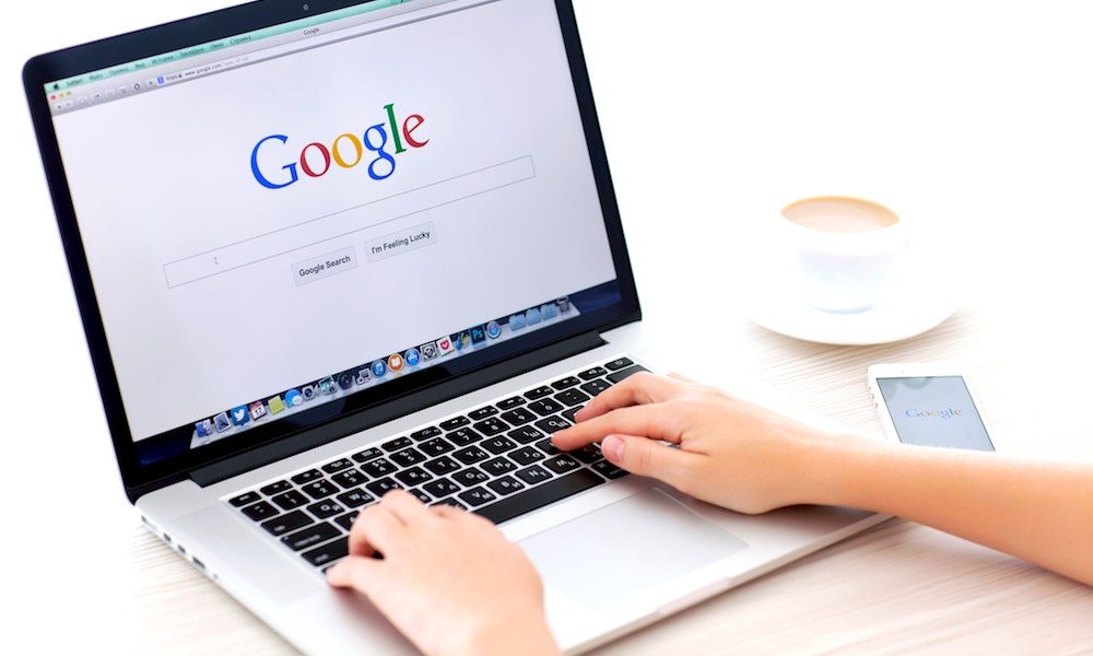 How to See Everything Google Secretly Knows About You