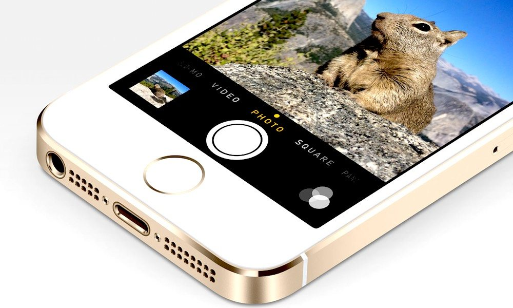 6 Simple Tricks to Capture Better Photos With Your iPhone