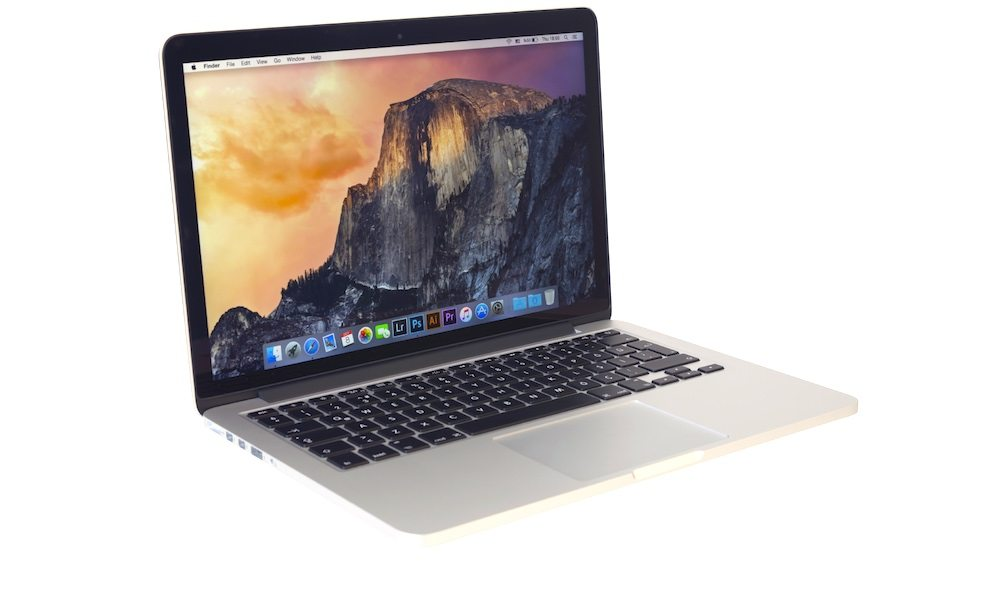 """Refreshed 13"""" MacBook Pro Coming This Fall, as End of MacBook Air Line Looms"""