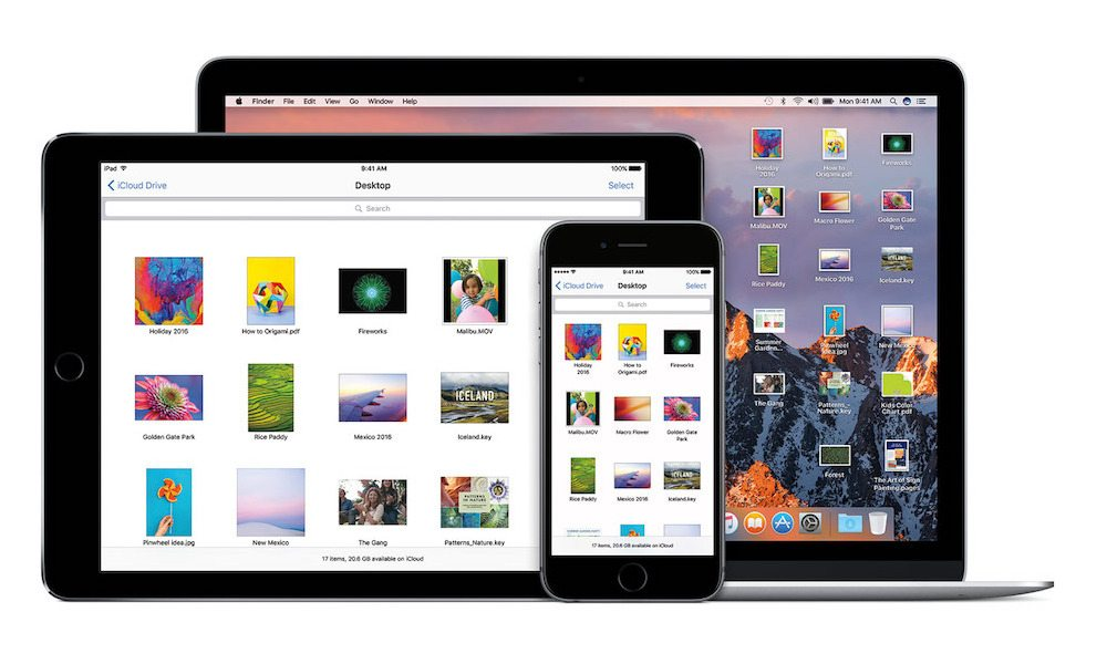 Is Your iPhone or iPad Compatible with iOS 10? - Find Out Here