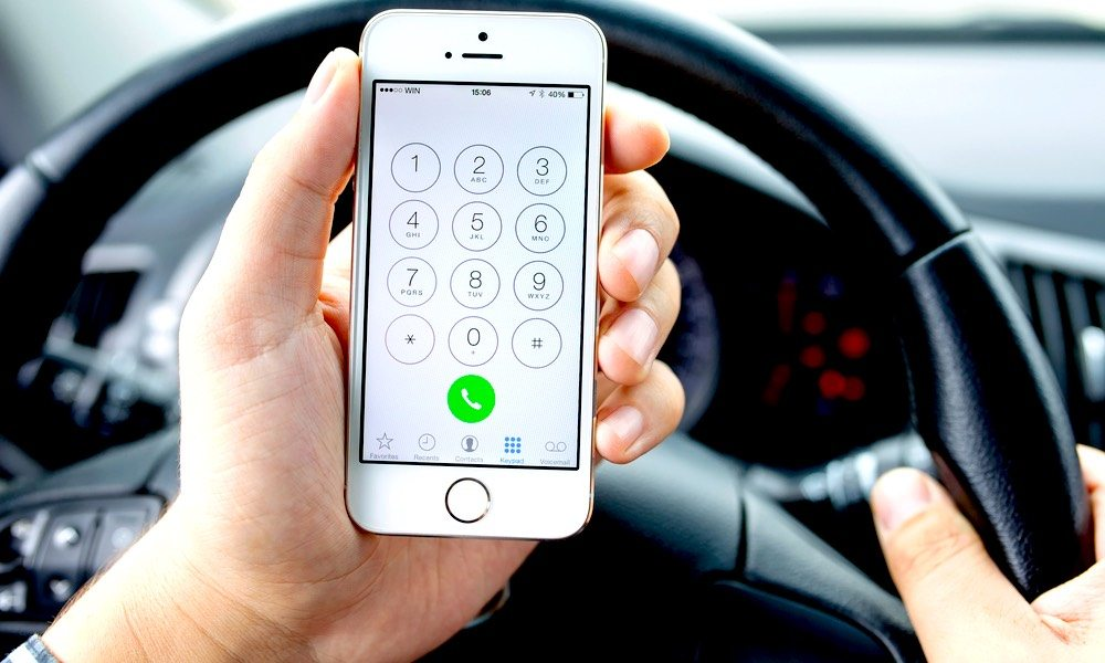 4 Ways to Enhance Making and Receiving Calls on iPhone