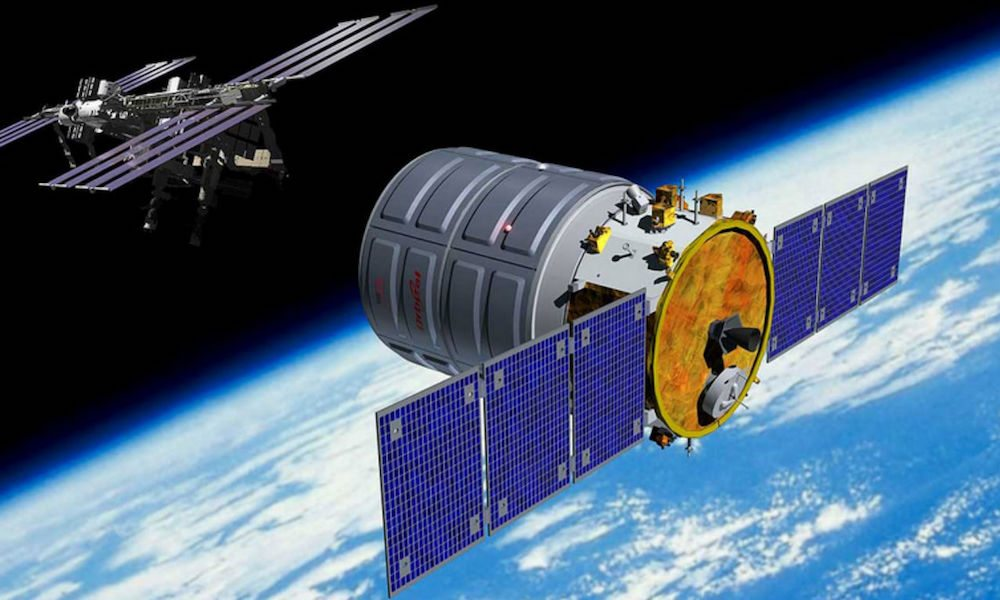 Pyromaniacs in Space – NASA to Conduct Several Fire Experiments Inside Spaceship