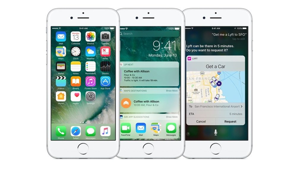 3 Hidden iOS 10 Features Apple Didn't Tell Us About