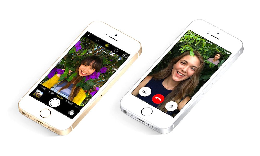 Apple Has Released iOS 9.3.3, But Should You Upgrade?