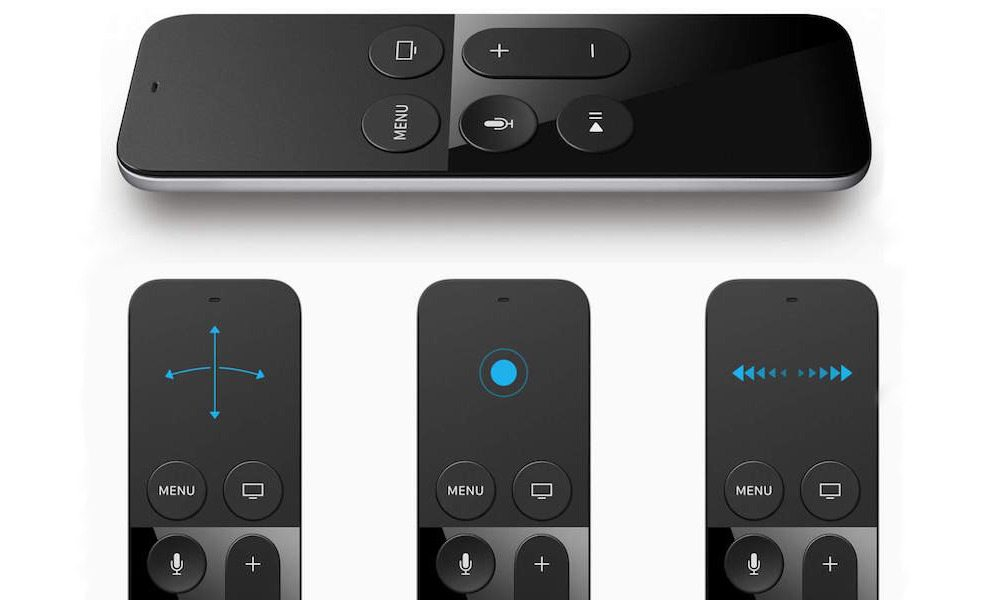 5 Hidden Apple TV Functions You Need to Know
