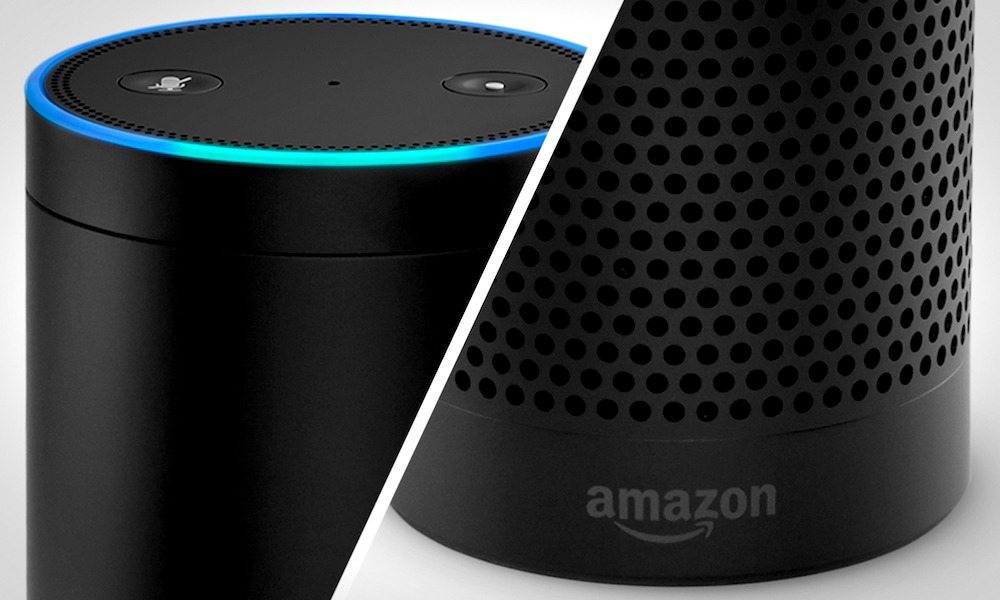 Amazon Echo Can Now Lock Your Front Door For You