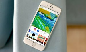 10 Fantastic iPhone Apps You Should Download Right Now