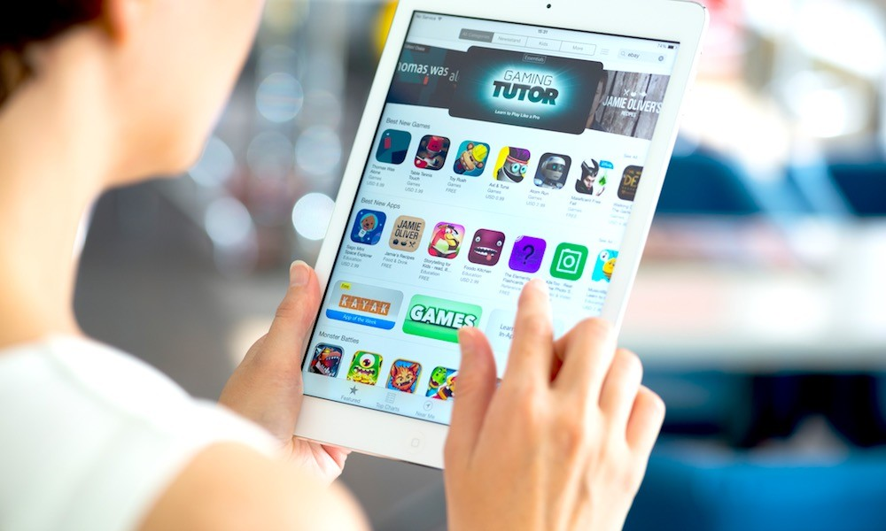 Apple Will Soon Tidy up the App Store by Deleting All Broken and Abandoned Apps