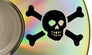 World's Largest Record Labels Are Suing a Popular YouTube Pirating Site