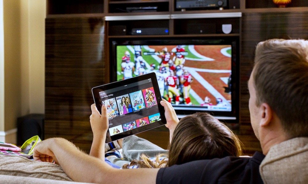 st tv streaming sites uk - The Telegraph