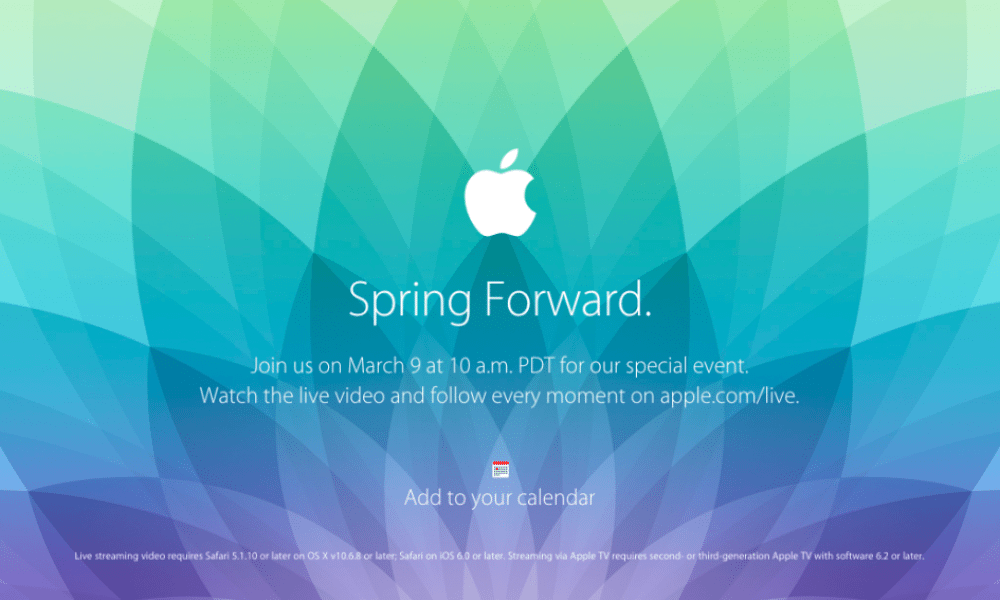 apple-march-9th-live-stream