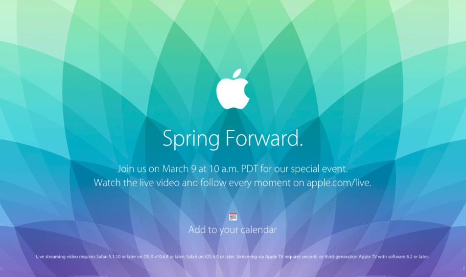 apple-march-9th-live-stream
