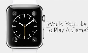 apple_watch_mobile_gaming_featured_image