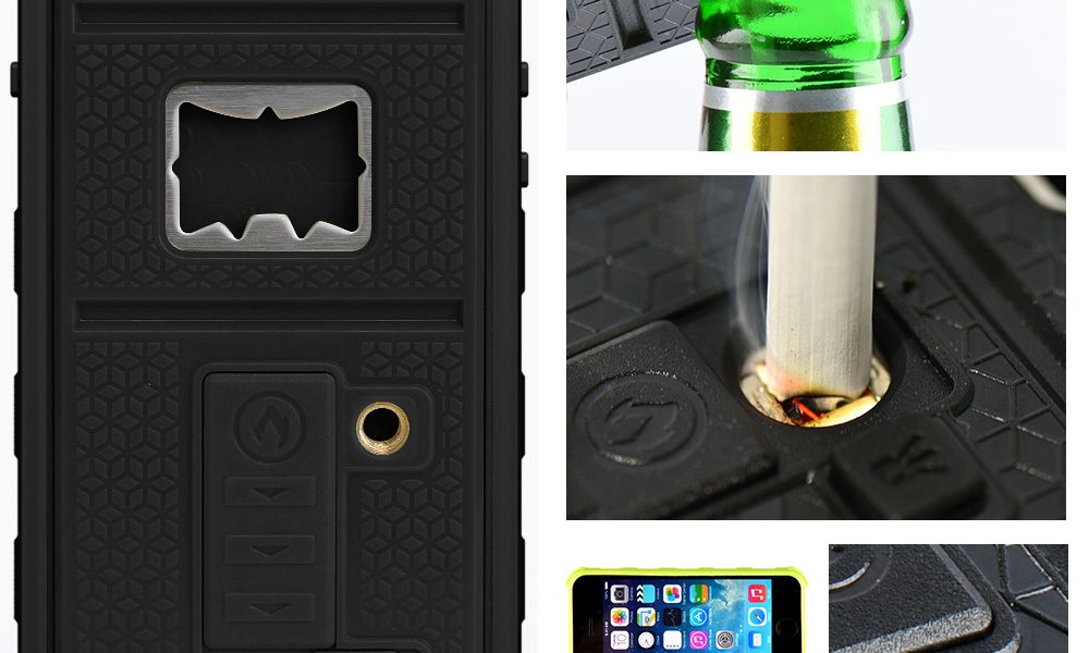 ZVE-font-b-Phone-b-font-Cigarette-Lighter-cover-font-b-Case-b-font-For-iPhone