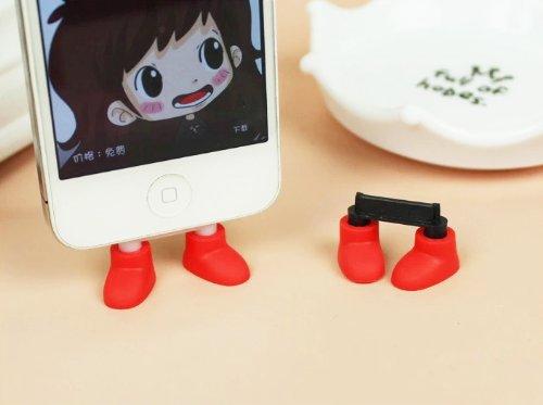 5_iphone_accessories_5 (2)