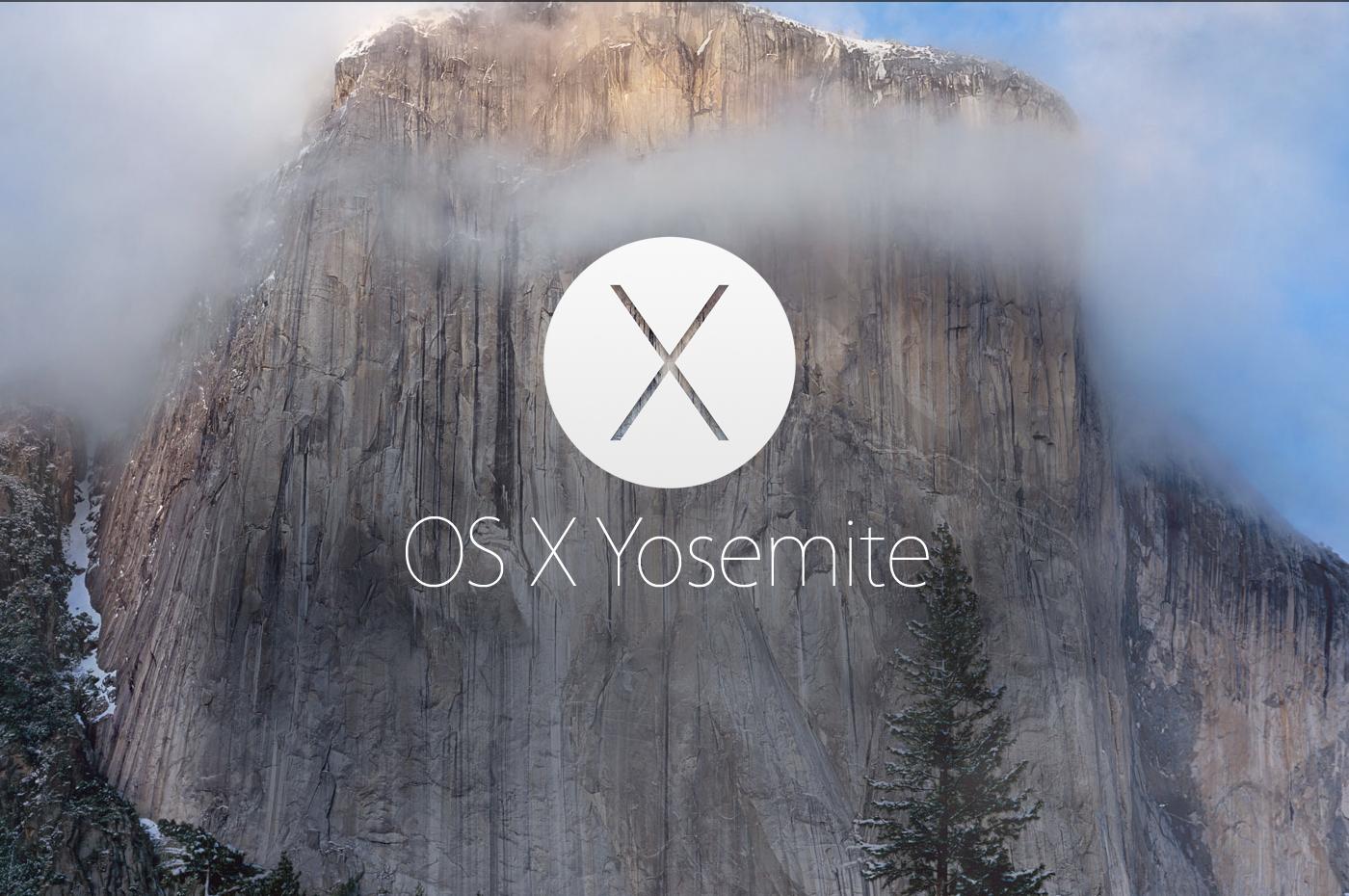 040915-OSX10103UPDATE-1