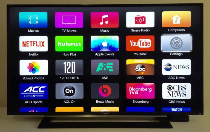 apple-tv-home-screen