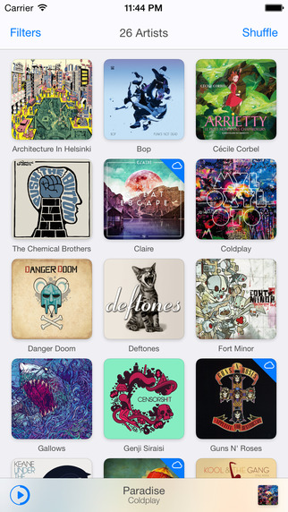 6_music_apps_3
