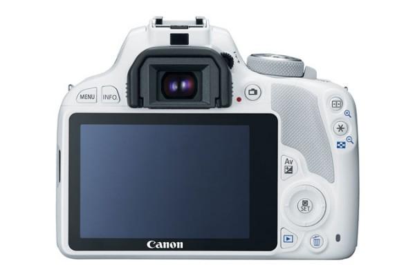 Canon Rebel 3