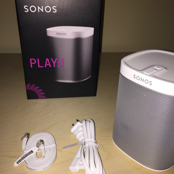 how to play a sonos without the app