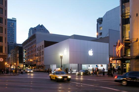 apple_store_3