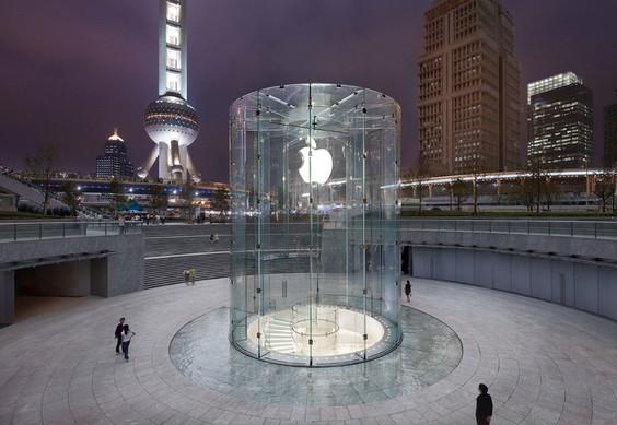 apple_store_5