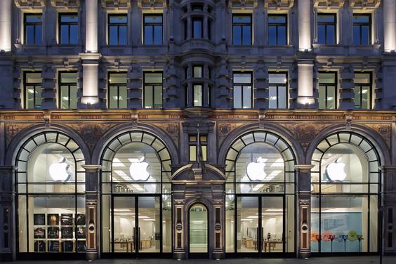 apple_store_6 (2)