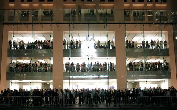 apple_store_8