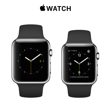 what_the_apple_watch_means_for_mobile_gaming_1