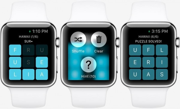 what_the_apple_watch_means_for_mobile_gaming_2