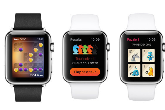 what_the_apple_watch_means_for_mobile_gaming_3