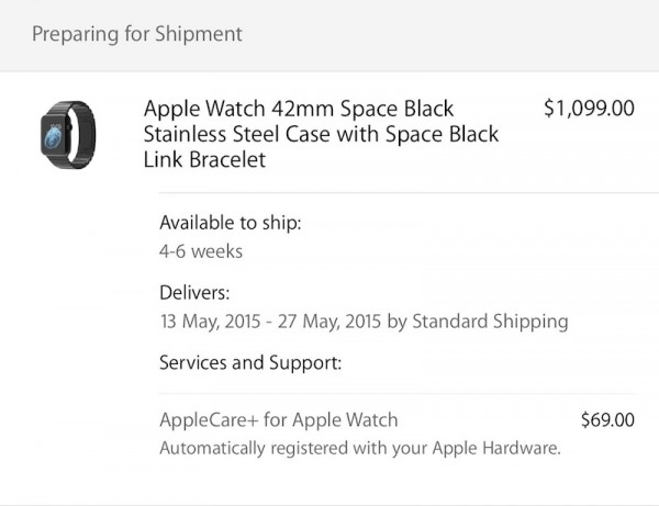 051315-APPLEWATCHSHIPPING-3