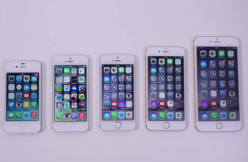 052515-IOS9OLDERPHONES-2