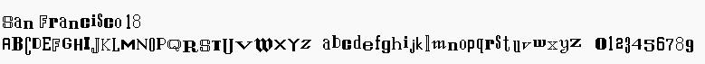 apple-san-francisco-font-1984_colorcorrected
