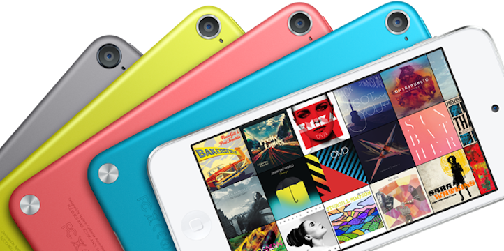 ipod-touch-hero-l-201406