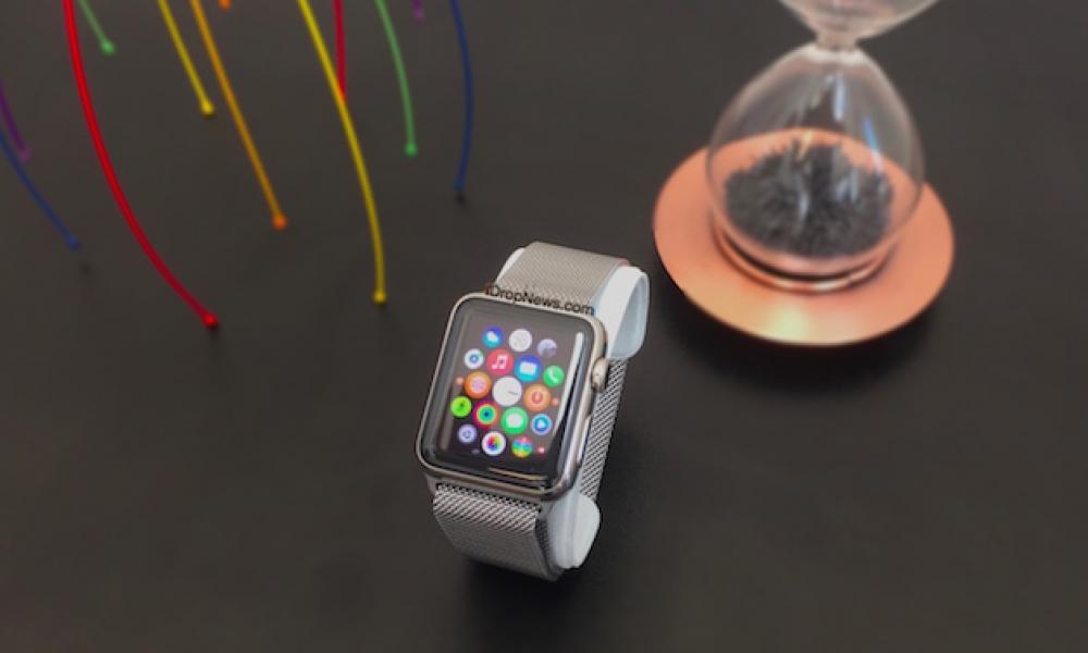 Apple Watch Edit SMALL WATERMARK