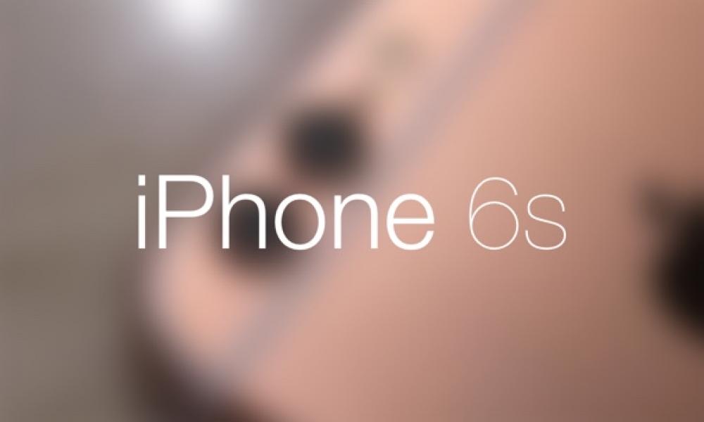 rose-iPhone-6s-main