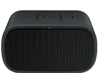 wireless_bluetooth_speakers_3