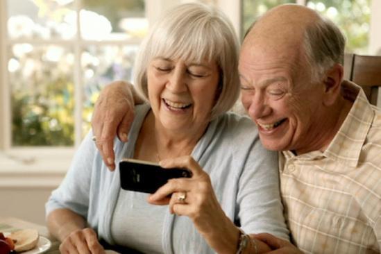 how to see peoples old tweets