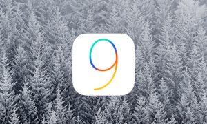 iOS 9 rumors idrop news