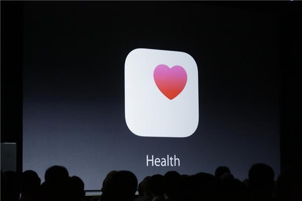 apple_sued_over_health_app_1