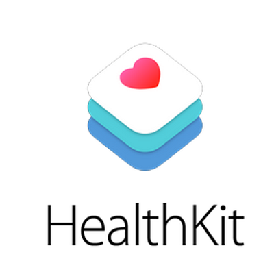 apple_sued_over_health_app_2