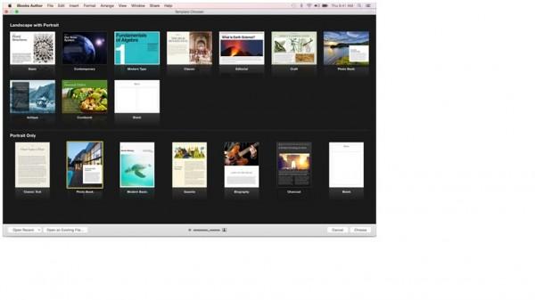 ibooks2 image
