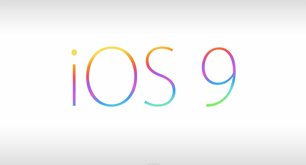 ios_9_rumors_3