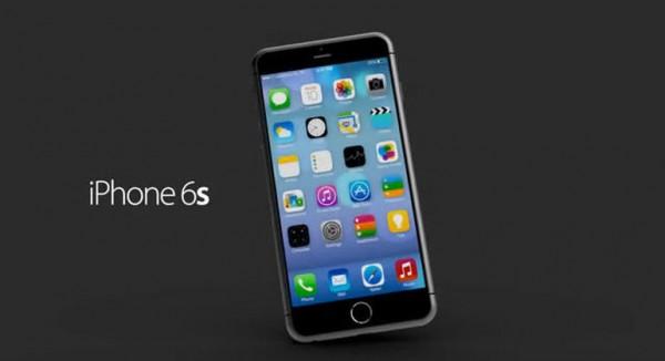 iphone_6s_specs_1