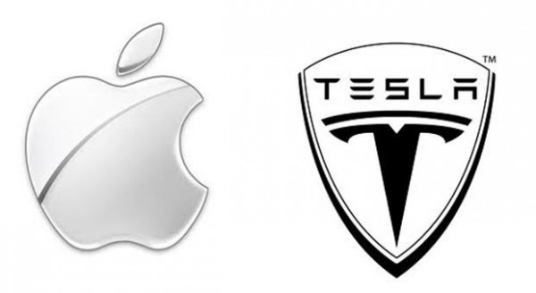 tesla_supports_apple_featured_image