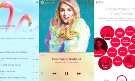 iOS 8.4 - How to Get it, What to Expect, Tips, & Tricks